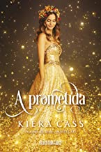 A prometida (Portuguese Edition)
