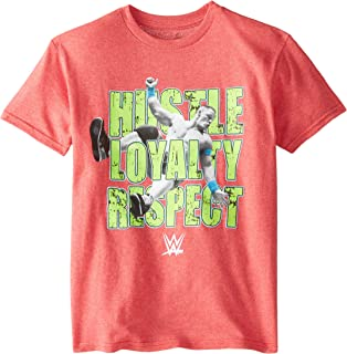 Boys' John Cena T-Shirt