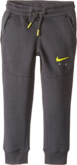 Nike Kids - Air Hybrid Pant (Little Kids)