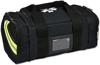Lightning X Value Compact Medic First Responder EMS/EMT Trauma Bag
