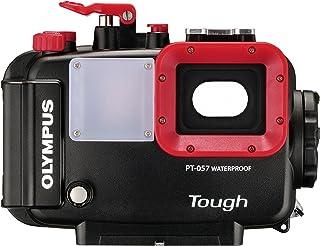 OLYMPUS TG-870/TG-860/TG-850 用 防水プロテクター PT-057