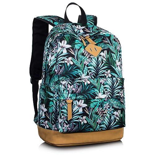61dd2c8600 Cute Teen Backpacks  Amazon.co.uk