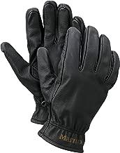 Best marmot work glove Reviews