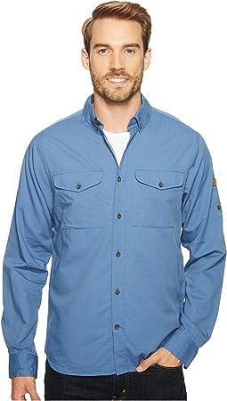 Övik Lite Shirt