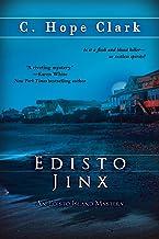 Edisto Jinx (The Edisto Island Mysteries Book 2)