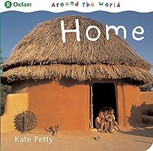 Home (Around the World)