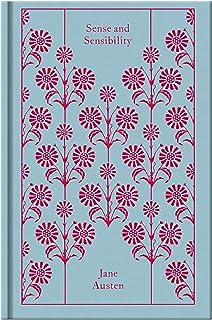 Sense and Sensibility (Clothbound Classics)