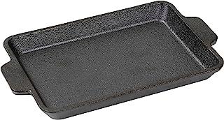キャプテンスタッグ(CAPTAIN STAG) 鉄板 プレート グリルプレート UG-1554 / UG-1568 / UG-1569