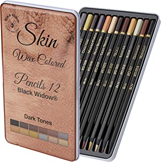 Best skin marker pencil Reviews