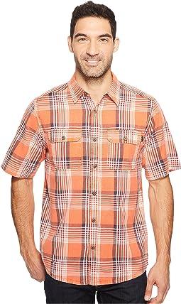 Coastal Shirt