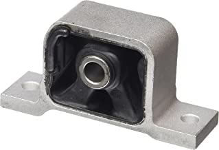 Beck Arnley 104-1639 Engine Mount