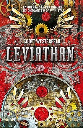 Leviathan (Versione italiana) (Einaudi. Stile libero extra)
