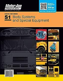 Best kotor equipment guide Reviews