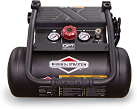 Best how to silence an air compressor Reviews