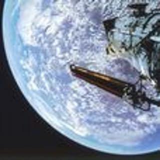 Hubble Telescope News