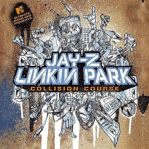 Jigga What / Faint [Explicit] by Jay-Z/ Linkin Park on