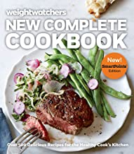 Best weight watchers cookbook ebook Reviews