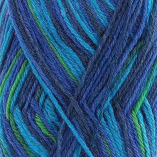 Best melody super soft knitting yarn patterns Reviews