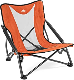 Best stowaway table and chairs Reviews