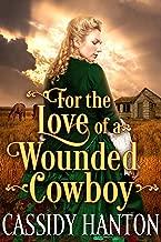 Best cowboy love books Reviews