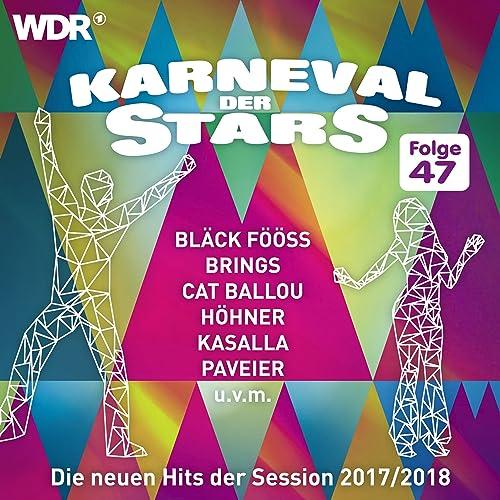 Guten Morgen Barbarossaplatz Von Querbeat Bei Amazon Music