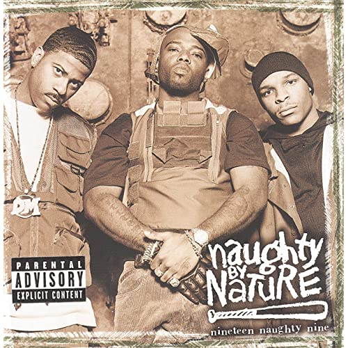 naughty by nature opp free mp3 download
