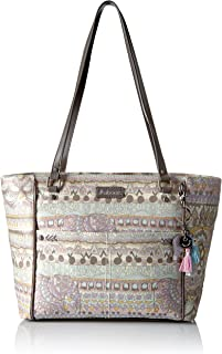 Sakroots Medium Tote
