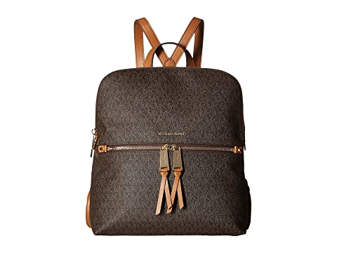 b063d277f975 ... order michael michael kors rhea zip medium slim backpack at zappos  91c8a 8f954