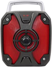 rockville bluetooth speaker