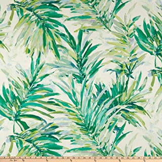 toile outdoor fabric