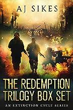 The Redemption Trilogy