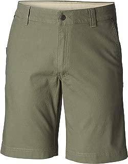 Columbia Men's Flex ROC Short, UV Sun Protection, Comfort Stretch