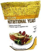 nutritional yeast bulk wholesale