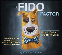 The Fido Factor