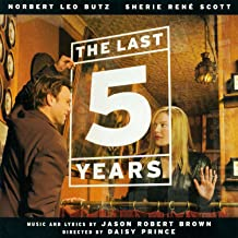 Best the last song cast Reviews