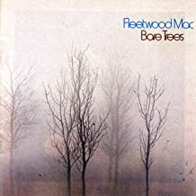 Best fleetwood mac - bare trees Reviews