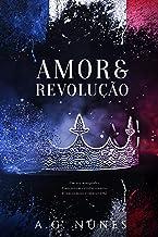 Amor & Revolução