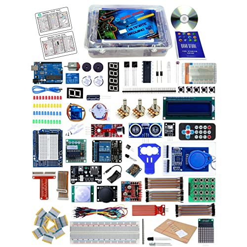 Drone Kit: Buy Drone Kit Online at Best Prices in India - Amazon in