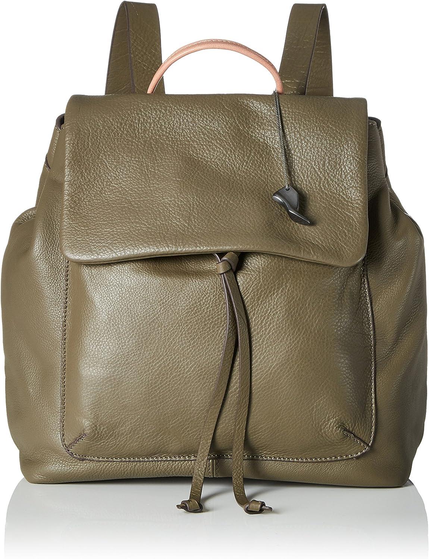 Clarks Women's Totterdown Bay Backpack Handbag