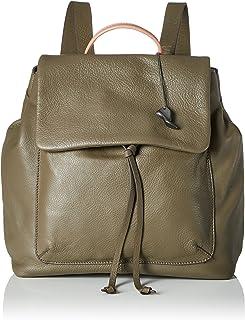 8958a76f Amazon.es: Cordón - Bolsos mochila / Bolsos para mujer: Zapatos y ...