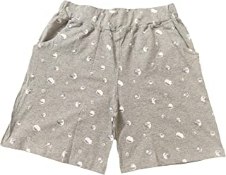 Movik Free/XXL Size Casual Cotton Shorts for Girls and Women Daily Use Multi Color 5