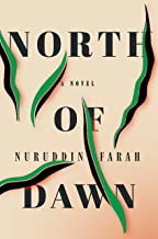 Best north of dawn Reviews