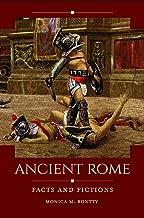 ancient rome abc book