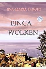 Fincawolken (Mallorca-Liebe 5) Kindle Ausgabe
