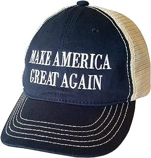 Make America Great Again Cap ~ MAGA Hat