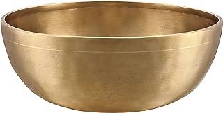 Meinl Sonic Energy SB-E-1400 Energy Singing Bowl, 22.9 cm, 1380g
