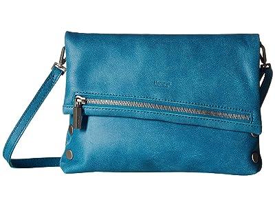 Hammitt VIP Medium (Belize) Cross Body Handbags