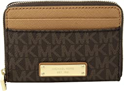 MICHAEL Michael Kors - Card Case