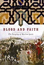 Best blood and faith Reviews