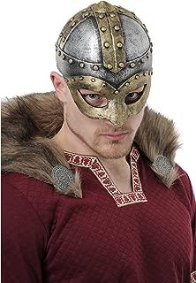 Best viking mask helmet Reviews